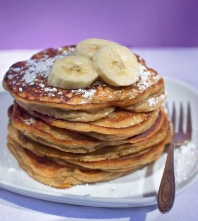 1-vegan-gluten-free-peanut-butter-banana-pancakes