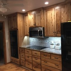 Hickory Kitchen Cabinets Virtual Kitchens  Wow Blog