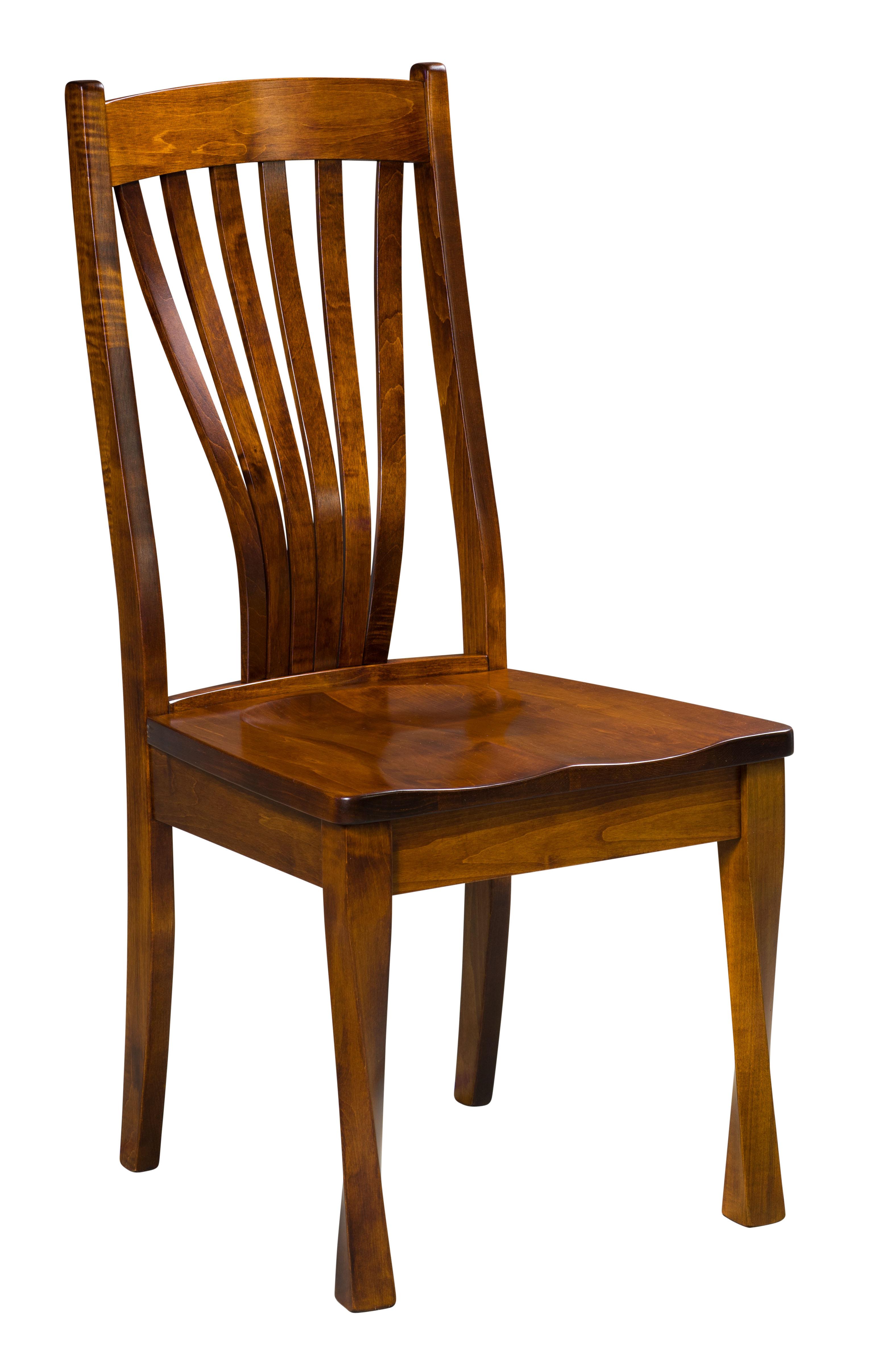 lexington dining chairs herman miller fiberglass chair  wheatstate wood design