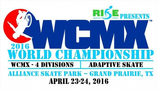 WCMX-2016-1024x588