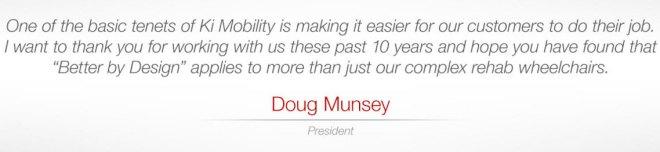 doug-munsey-ki-mobility