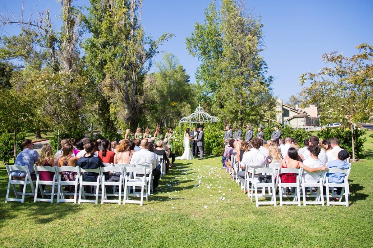 Wheeland Photography  Adam  Bianca  Coto Valley Country Club Wedding