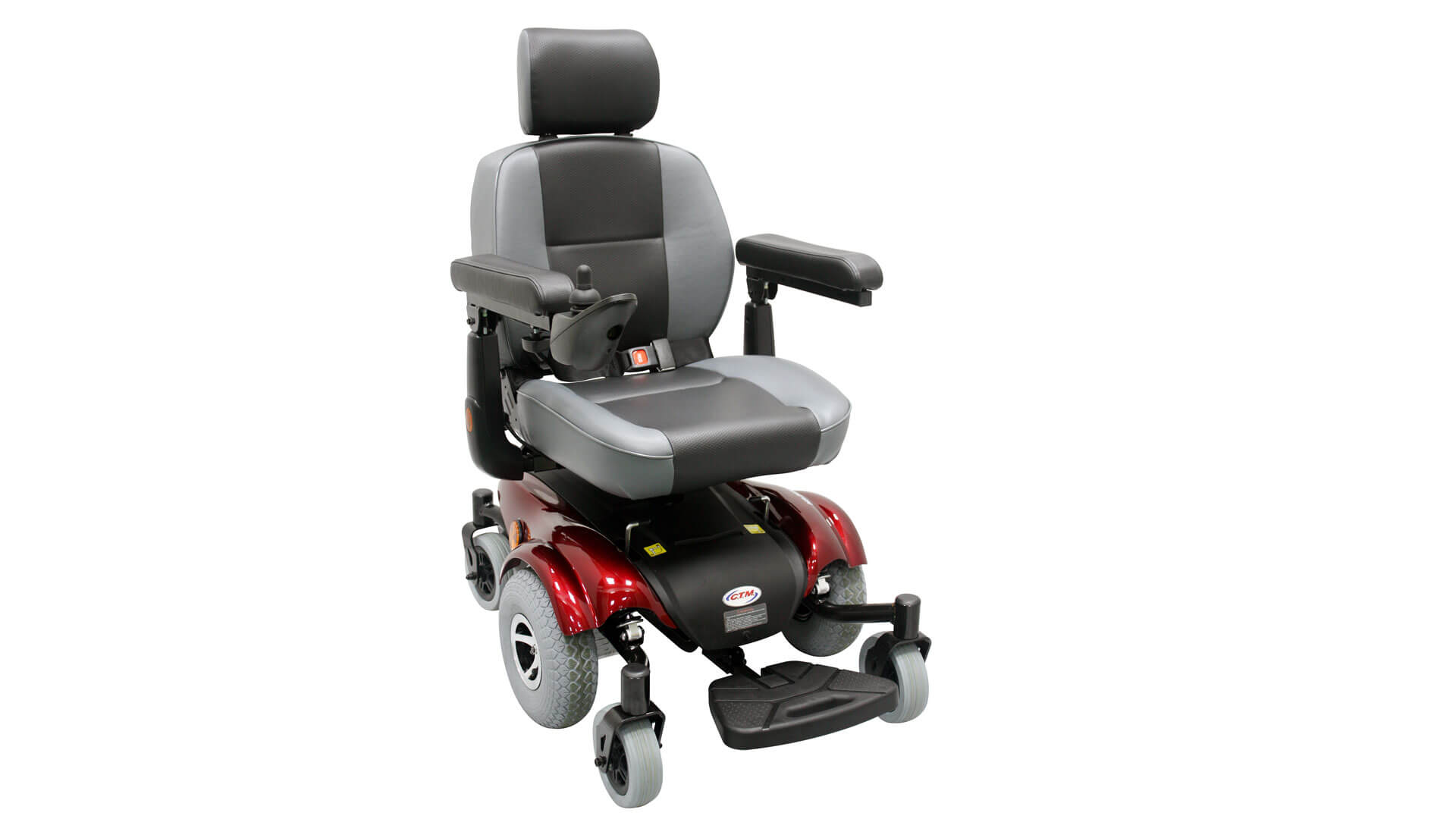 smart chair electric wheelchair by kd healthcare rocking on sale heavy duty review