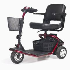 Golden Power Chair Kid Table And Best Wheelchairs Top 3 Features