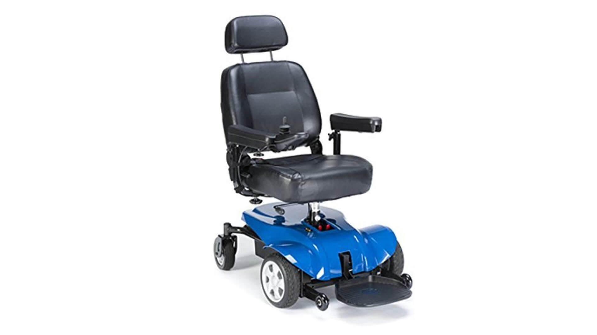 Pronto Power Chair Best Power Wheelchairs Top 3 Power Wheelchairs Features