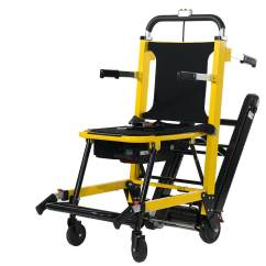 Electric Chair For Stairs In India Folding Umbrella Best Wheelchair Ramps Safe Stair Climbers Review