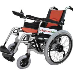 Motor Chairs Elderly Zero Gravity Pool Chair Best Wheelchairs For Most Comfortable