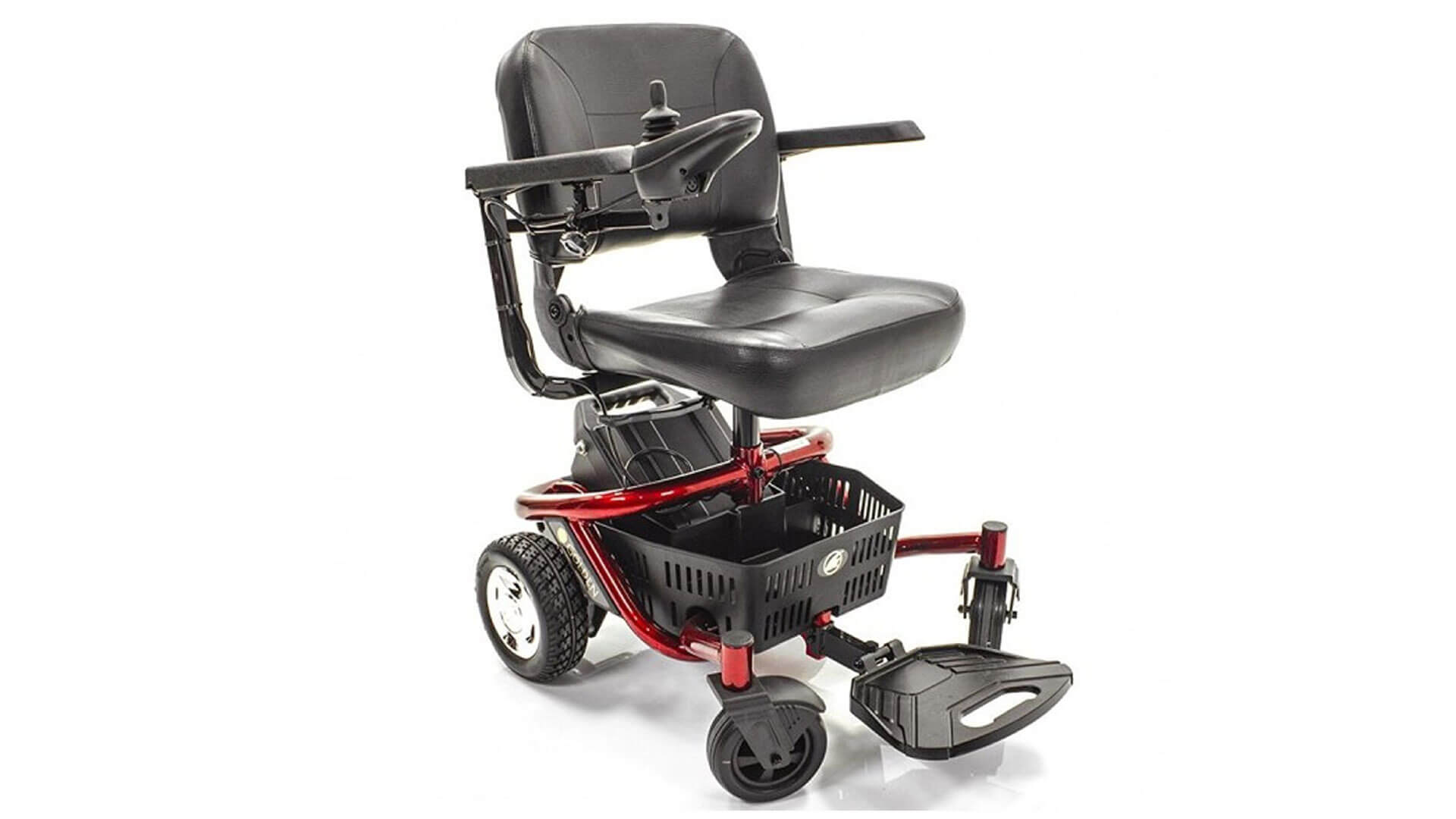 smart chair electric wheelchair by kd healthcare mid century modern lounge and ottoman review all about the