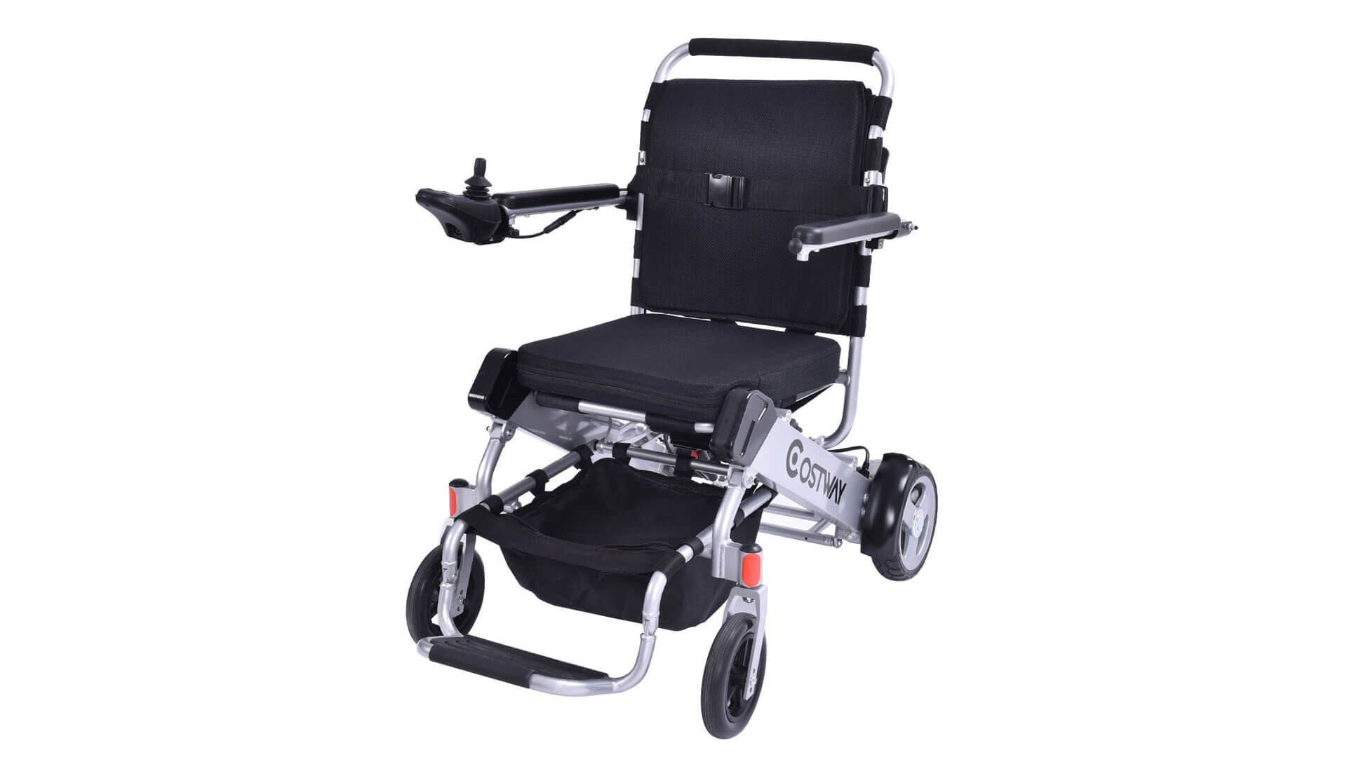 portable wheel chair traditional mexican chairs wheelchair review giantex lightweight heavy duty aluminium aluminum is this foldable model for you