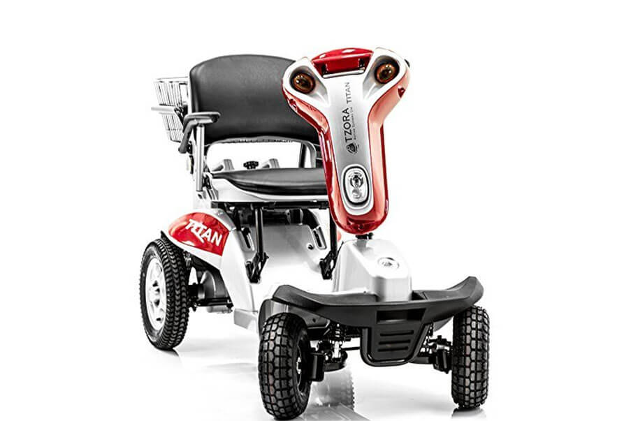 all terrain electric wheelchair handmade adirondack chairs best mobility scooter complete guide with the top 3 reviews scooters tzora titan