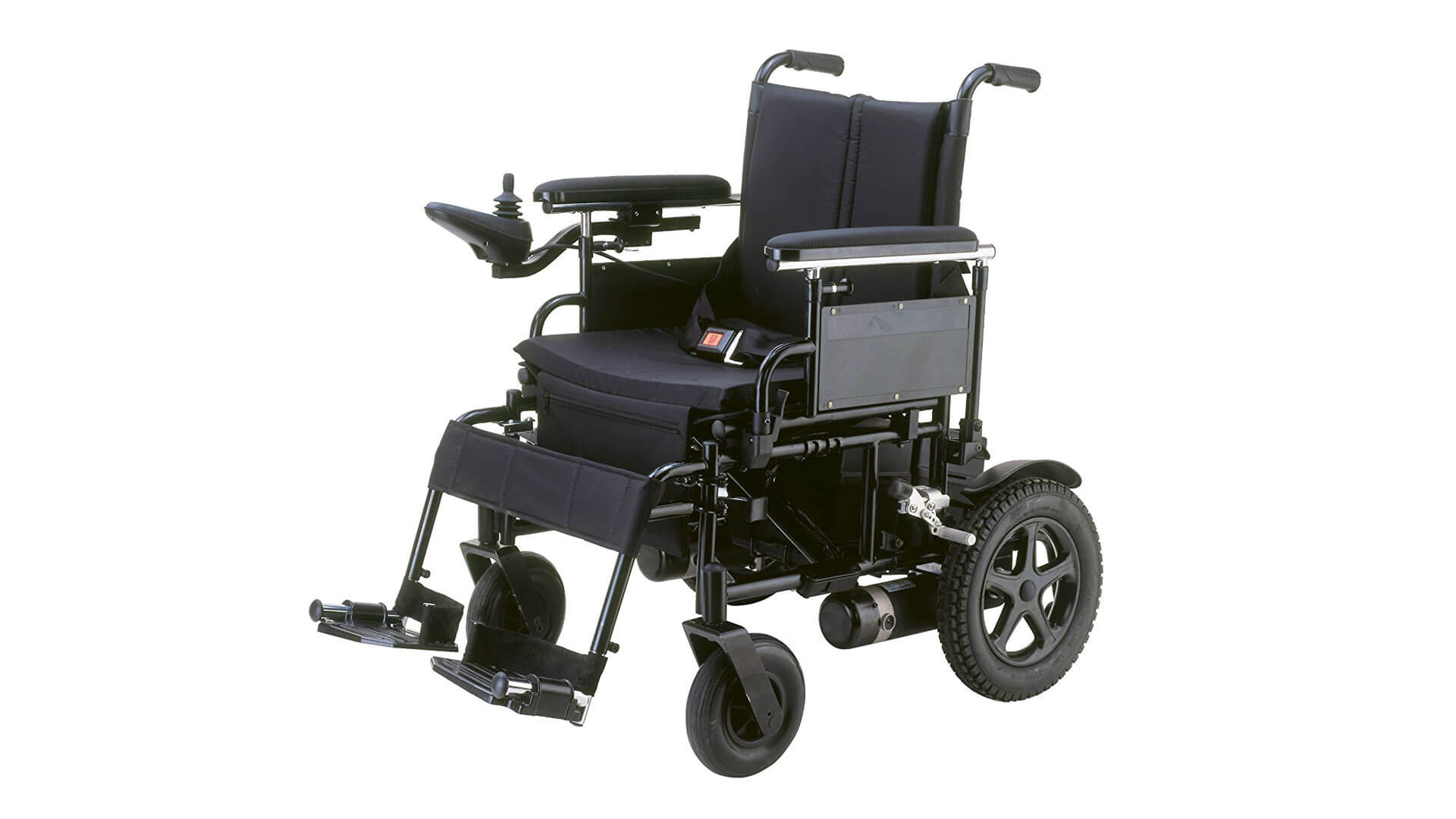 wheelchair purchase little girls vanity table and chair best wheelchairs 2018 choose easy between these top 3 models