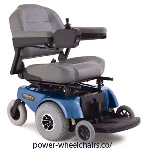 wheelchair base motorized chairs for elderly power drive advance there