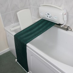 Electric Bath Chairs Elderly Chair Covers Belfast Wheelchair Assistance Lift For The Disabled