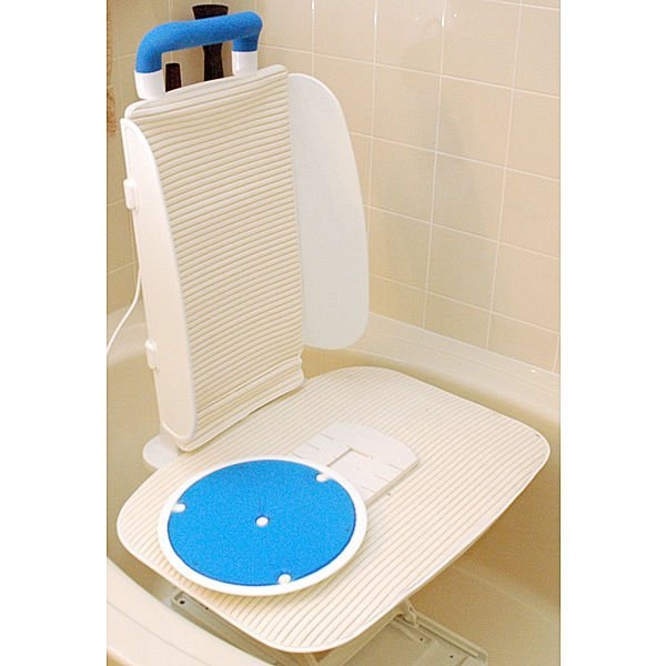 chairs for elderly assistance wood patio wheelchair | bath lift chair