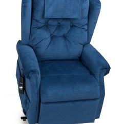 Relax The Back Mobility Lift Chair Recliner Armrest Covers Wheelchair Assistance Chairs Memphis