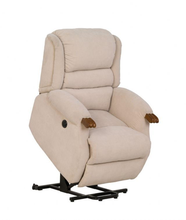 power lift chairs medicare kitchen table chair covers for sale wheelchair assistance | stair