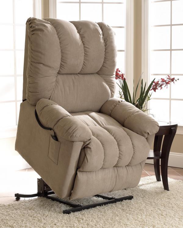 la z boy lift chair parts design italian wiring diagram electric recliner chairs release handle replacement ~ elsavadorla