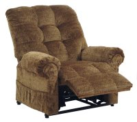 Wheelchair Assistance | Electric lift recliner chair