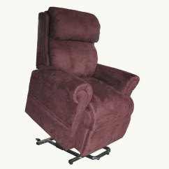 Lazyboy Lift Chair Cover Hire Warrington Lazy Boy Power Recliner La Z Recalls