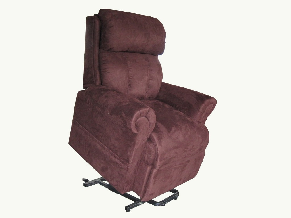 Chair Lifts For Seniors Wheelchair Assistance Barcalounger Recliner Aries Lift Chair