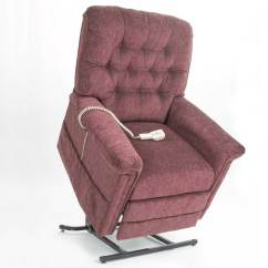 Lift Recliner Chairs For Sale Chair Covers To Rent Near Me Wheelchair Assistance | Memphis