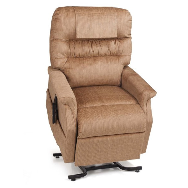 relax the back mobility lift chair rattan swing nz wheelchair assistance |