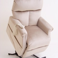 Lift Recliner Chairs Medicare Wheelchair Zippie Does Part A Or B Cover Dental Chair Images