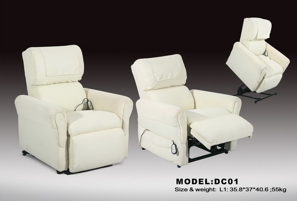 chairs 4 less recliner chair ikea wheelchair assistance lift