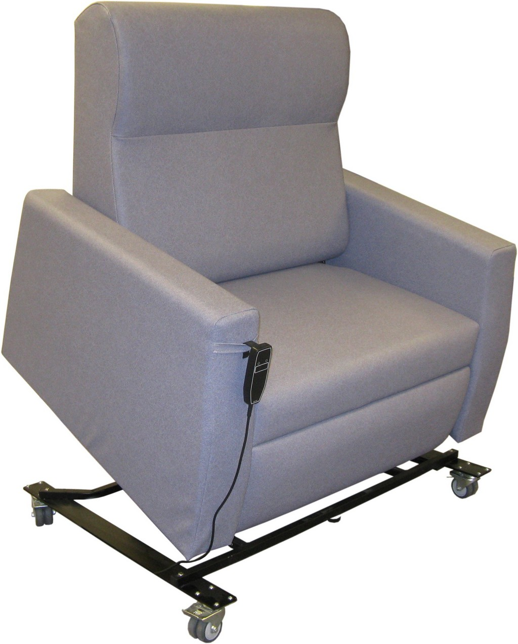 Wheelchair Assistance  Lift chairs