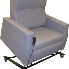 Chair Lifts Medicare Nova Posture Lift Chairs Home Decor