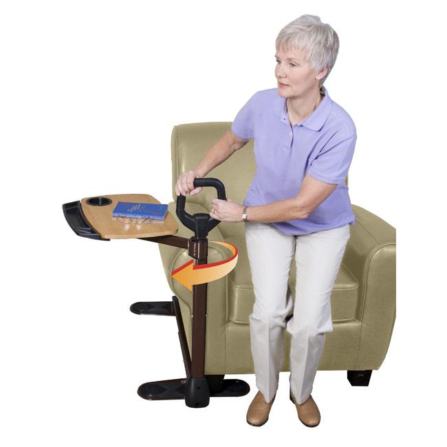 Wheelchair Assistance  Berkline lift recliner chair 356