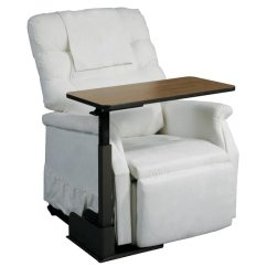 Handicap Lift Chair Recliner Pottery Barn Anywhere Chairs Wheelchair Assistance | Pride Recliners