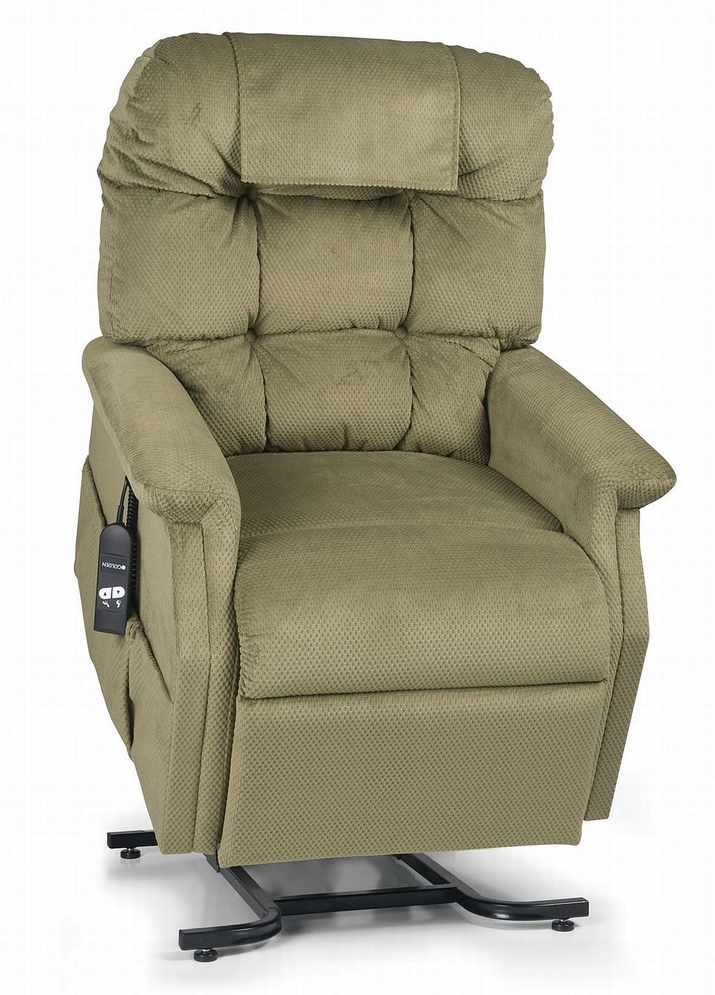 handicap lift chair recliner walmart rocking glider wheelchair assistance sealy