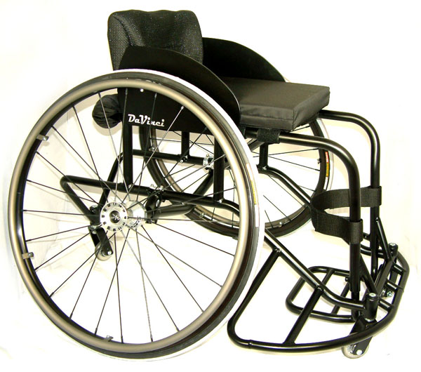 wheel chair prices blames high tray wheelchair assistance | manual pictures