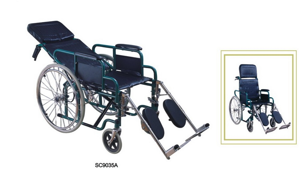 chairs for elderly assistance vista posture chair wheelchair | anti tips a jac 16 manual