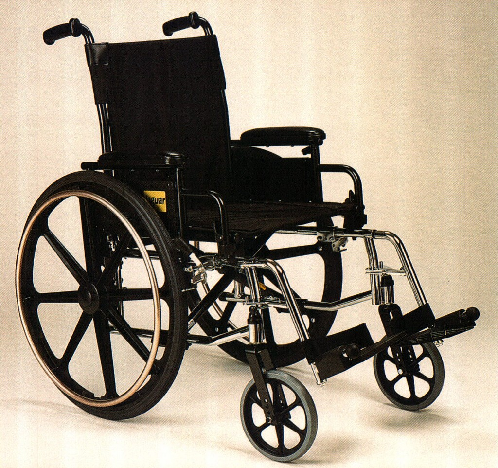 wheel chair in olx coleman outdoor chairs wheelchair assistance types of manual wheelchairs