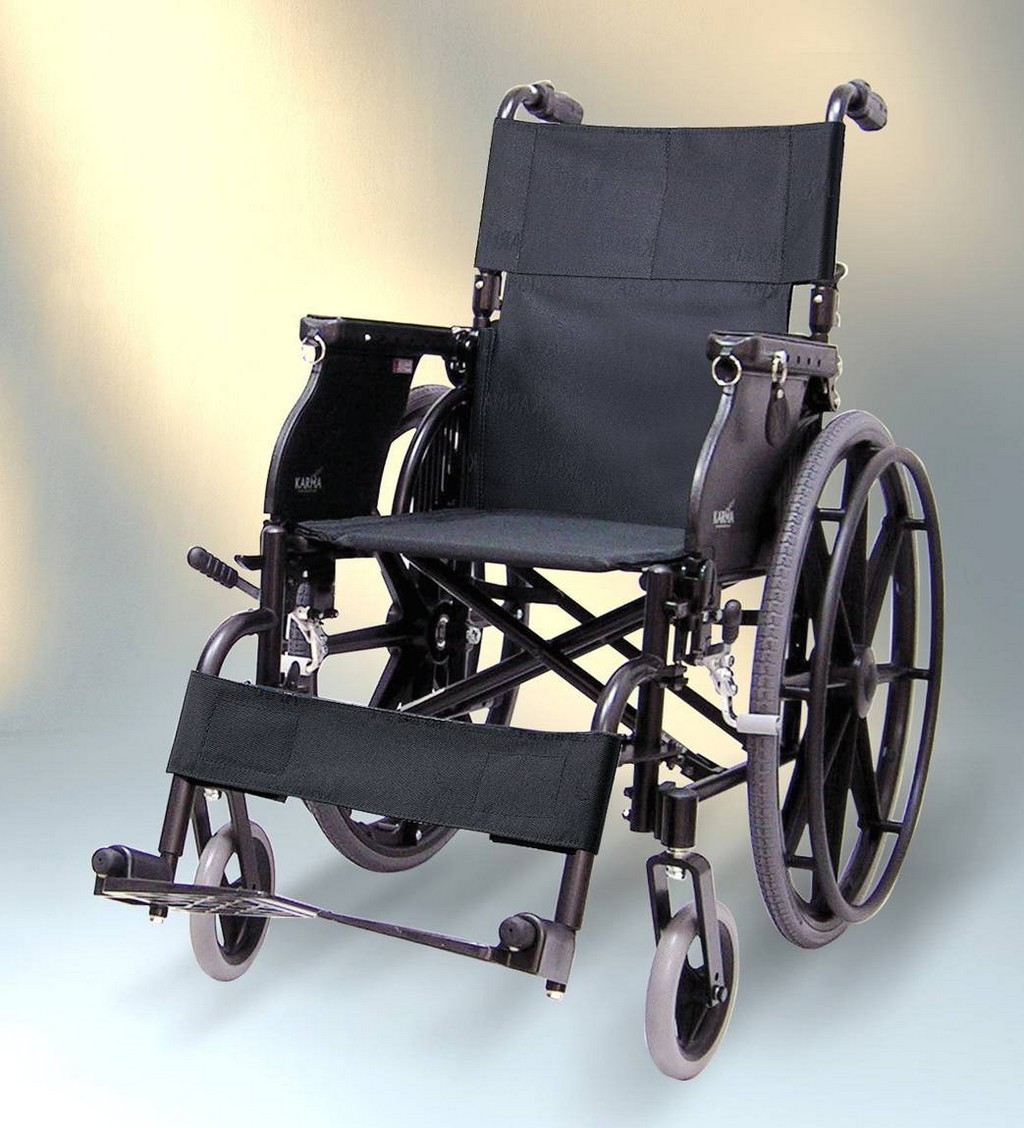 wheel chair motor ikea karlstad cover wheelchair assistance manual wheelchairs vs scooter