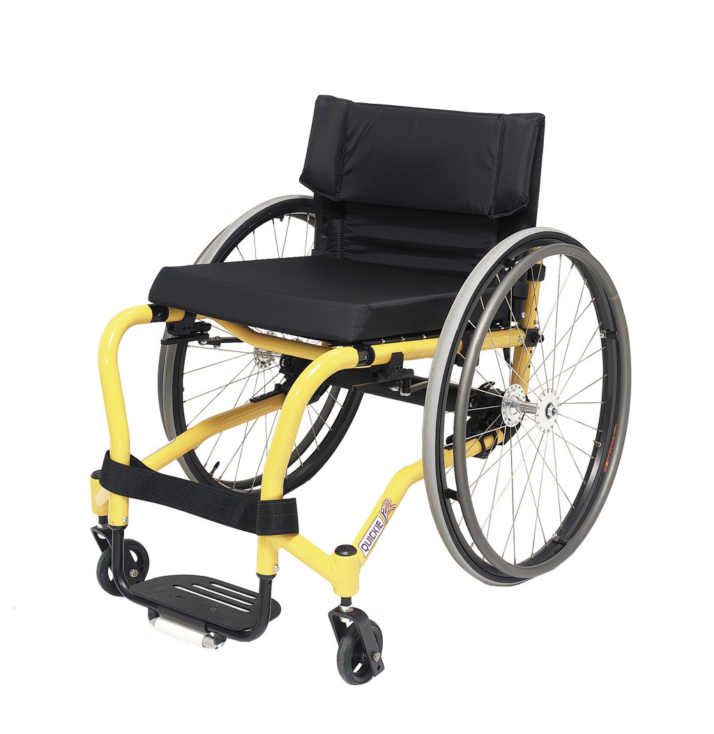 wheel chair in olx rail height wheelchair assistance manual wheelchairs for kids