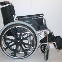 Wheelchair Motor White Desk And Chair Set Assistance Manual Wheel Chairs