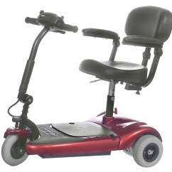Power Chairs Covered By Medicare Wrought Iron Chair Cushions Outdoor Wheelchair Assistance Used Mobility Scooter Parts