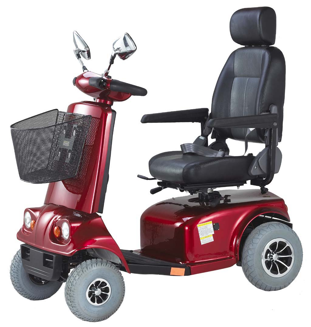 wheelchair used chairs that make into a single bed mobility scooters bbt