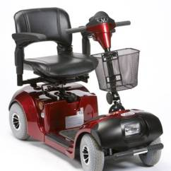 Bruno Chair Lift Maintenance Dining Covers New Zealand Power Wheelchair Mobility Scooter | Autos Post