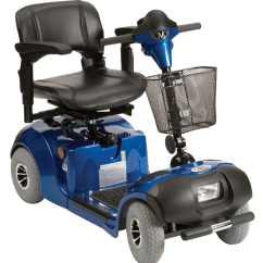 Electric Wheelchair Wiring Diagram 12 Volt Boat Assistance | Fast Inexpensive Mobility Scooters For Sale