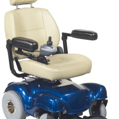 Wheel Chair Motor Tell City Chairs Wheelchair Assistance Power Brushes
