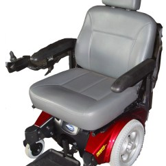 Wheelchair Accessories Ebay Chairs Under 1000 Rs Assistance Aspire Power Parts