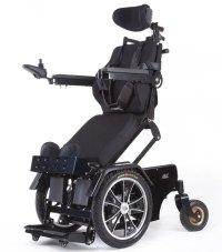 Wheelchair Assistance | Power wheelchair parts