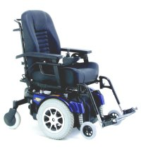 Wheelchair Assistance | Consumer reports motorized wheelchairs
