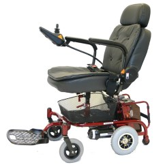 Wheel Chair Motor Folding Toilet Wheelchair Assistance Selling Of Power Wheelchairs