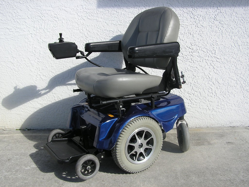 electric chair was invented by standing desk chairs wheelchair assistance | mini jazzy power wheel