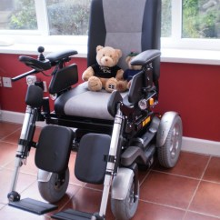 Wheelchair Used Ice Fishing Chair On Sale Assistance Wheel Hub For Power